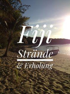 Zwei Wochen auf den wunderschönen Inseln. Fiji, Travel Pictures, Neon Signs, Small Bungalow, Small Island, Snorkeling, Good To Know, Recovery, Travel Photos