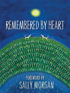 Prezzi e Sconti: #Remembered by heart  ad Euro 11.28 in #Libri #Libri