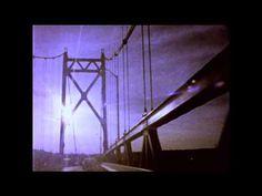 Heterotic - Blue Lights (feat. Gravenhurst) from Love & Devotion [Planet Mu, 2013]. Synthpop.