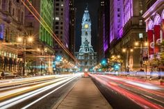 Lonely Planet's Top Places to Visit in the U.S. in 2016 https://www.yahoo.com/travel/lonely-planets-top-us-cities-to-visit-in-2016-172416649.html?src=rss