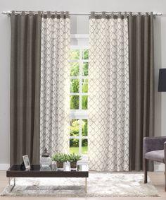 108 Best Window Diy Treatments Images
