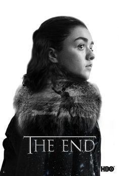 game of thrones Game Of Thrones Tumblr, Game Of Thrones Arya, Game Of Thrones Facts, Game Of Thrones Quotes, Game Of Thrones Funny, Game Of Thrones Wallpaper, Game Of Thones, Got Memes, Best Dramas