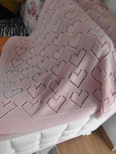 haraso-kaldes instant blanket , haraso-kaldeseninden-battaniye , Baby blanket ( bebek battaniyeleri) Source by gzdfts_knk Wool Baby Blanket, Baby Blanket Size, Free Baby Blanket Patterns, Baby Shawl, Knitted Baby Blankets, Baby Knitting Patterns, Manta Crochet, Crochet Baby, Diy Crafts Knitting