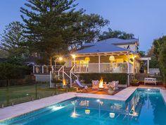 Catalina Beach House - perfect, a Avalon Beach House | Stayz