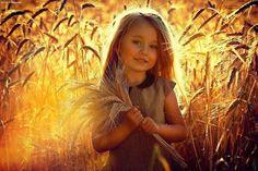 Saraseragmail.com... Quello che davvero muove la nostra vita è la felicità.