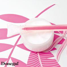 A jaki jest wasz ulubiony sposób aplikacji maseczki na twarz? #szpatułka #kosmetyczna #maseczka #algi #aplikacja #spa #peeling #twarz