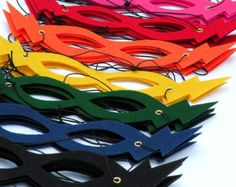 the flash party supplies - Google Search