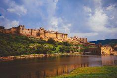 http://photos.bucketlistly.com/tagged/india