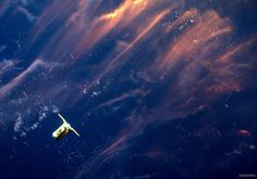 CygnusApproach_ISS_960.jpg