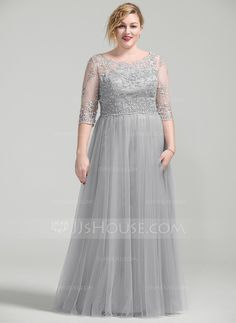 0886db848f5 Find elegant mother of the bride   groom dresses at JJ s House in various  colors