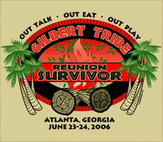 family reunion shirt idea i love this especially if we did a theme like this!