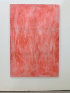 Ayan Farah, 'Flora Camellia (Luft),' 2013, Vigo Gallery
