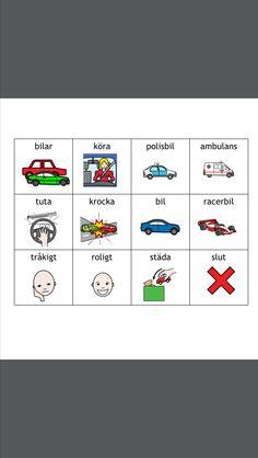 Learn Swedish, Darts, Hama Beads, Playing Cards, Public, Language, Thoughts, Learning, Photo Illustration
