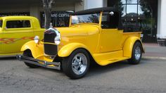 1928 ford model a roadster pickup image by cajw_2007 on Photobucket