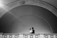 #CentralPark #Engagement Central Park Engagement Photos #MetMuseum