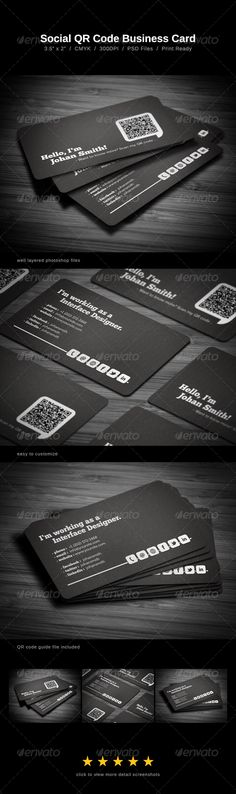 photoshop business card template 10 per page