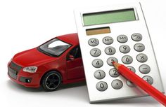 How much do you know about auto insurance? If you need to purchase a new policy, you should go over this article to learn more about auto insurance and how to save money on your premiums. Compare different insurance providers by re Low Car Insurance, Cheap Car Insurance Companies, Getting Car Insurance, Affordable Car Insurance, Cheap Car Insurance Quotes, Compare Car Insurance, Insurance Comparison, Health Insurance, Insurance Agency