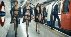 Картинки по запросу лондонское метро