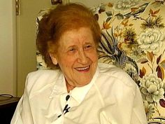 Sophie Masloff, former mayor of Pittsburgh, passed away 8/17/14, at the age of 96. Masloff was the first woman mayor of Pittsburgh.