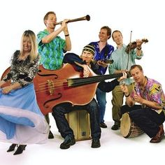 Maddy Prior And The Carnival Band Southport Tickets, The Atkinson, 30th Nov 2020 | Ents24 Upcoming Concerts, Upcoming Events, Southport, Album Releases, 30th, Carnival, Pure Products, Band, Music