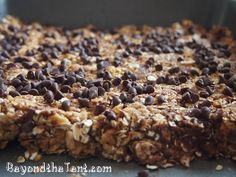 yummy-homemade-gronala-bars-from-scratch