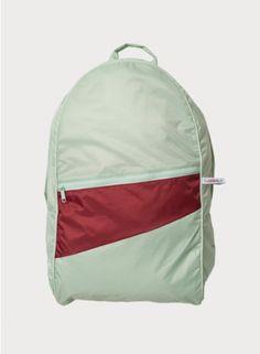 9219f2f1c43 53 beste afbeeldingen van b-e-autiful BAGS - Backpacks, Backpack ...