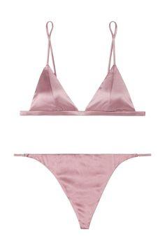 5150b39239802 best lingerie Underwear Sets, Best Lingerie, String Bikinis, Bodysuit, Fur,  G