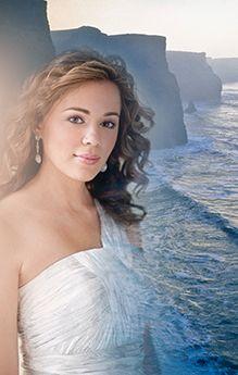 Eugene Symphony presents Mozart & Brahms on January 16, 2014 at the Hult Center!