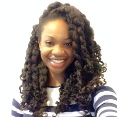 Advice & Tutorials Archives   Klassy Kinks Klassy Kinks is a great for women with 4c natural hair