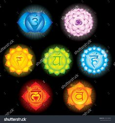 http://image.shutterstock.com/z/stock-photo-chakra-symbols-103159487.jpg