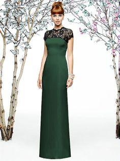 39 Best Bridesmaid dresses images  adb6a2272903