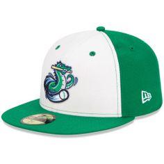 5d75e4e9406 The Official Online Shop of Major League Baseball