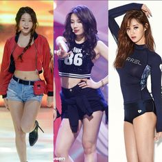 Seolhyun or Suzy or yuri ? #seolhyun #suzy #yuri #snsd #girlsgeneration #sistar #fx #redvelvet #exo #bts #exid #gfriend #twice #blackpink #nct #girlsday #taeyeon #hyuna #kpop #jessicajung #fancam #girlgroup #lalisa #lisa #tzuyu