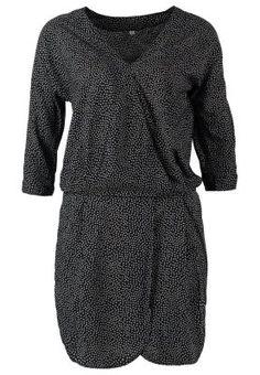 Indi & Cold Korte jurk