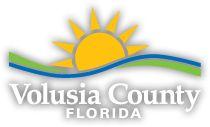 New Smyrna Beach Live Cam!! - Space Coast Florida - http://www.volusia.org/news/new-smyrna.stml