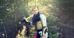 Il cavaliere che aveva un peso sul cuore - Marcia Grad Powers