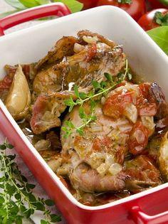 Greek Recipes, Meat Recipes, Baking Recipes, Lowest Carb Bread Recipe, Low Carb Bread, Greek Cooking, Keto Dinner, Keto Snacks, Carne