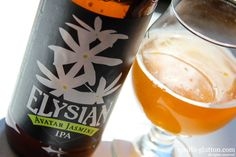 Elysian Brewing will be one of the of beers at 2 day festival May and at Frederick Fairgrounds In Maryland. 2 tons of bacon 10 bands and a dollar homebrewing contest Get tickets here www. Beer Brewing, Home Brewing, Elysian Brewing, Ipa Recipe, Brew Your Own Beer, Homebrew Recipes, Buy Beer, Thirsty Thursday, Beer Festival