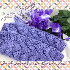 Elegant fingerless gloves ladies lacy hand knit made to order you pick color from caron simply soft stock