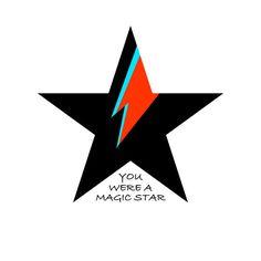 40 images hommage à David Bowie - page 6