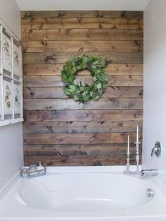 Adorable 85 Modern Farmhouse Bathroom Makeover Decor Ideas https://decorecor.com/85-modern-farmhouse-bathroom-makeover-decor-ideas