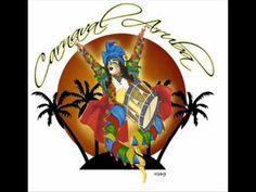 Aruba Carnaval - Mama don't hold me Bmw Truck, Bacardi, North Coast, Hold Me, Places To Visit, Oreo, Dutch, Caribbean, Spanish