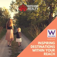 Inspiring destinations within your reach! http://amp.gs/C4Gb #nirvanrealty #wollywood #bigboss #bigbossmarathi #cityofmusic #RealEstate #Realtor #Realty #Broker #ForSale #NewHome #HouseHunting #MillionDollarListing #HomeSale #HomesForSale #Property #Properties #Investment #Home #Housing #Listing #Mortgage #CreditReport #CreditScore #EmptyNest