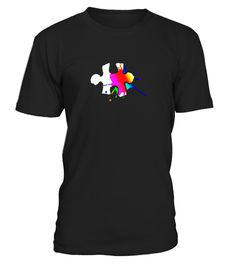"""# Puzzle Piece Water Color Simple Abstract Art Post Deco Tee .  Special Offer, not available in shops      Comes in a variety of styles and colours      Buy yours now before it is too late!      Secured payment via Visa / Mastercard / Amex / PayPal      How to place an order            Choose the model from the drop-down menu      Click on """"Buy it now""""      Choose the size and the quantity      Add your delivery address and bank details      And that's it!      Tags: This Abstract t-shirt…"""