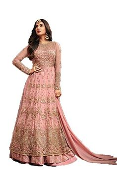 46bd36c3cb Women Ethnic Wear Shopping - Buy Online Women Dresses, Suits, Saree