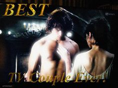 @Bonnie75444152 .@SamHeughan .@caitrionambalfe Get ready for EMMYS Monday by voting http://eonline.com/news/666072/best-ever-tv-awards-2015-vote-for-the-best-couple-now … today! pic.twitter.com/0tTmYCsVsB