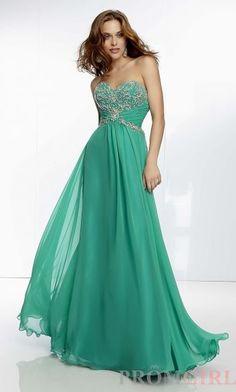 prom dress dress prom dresses homecoming dresses www.kaladress.com/kaladress13679_89443.html #promdress