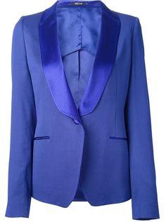 Maison Martin Margiela Trouser Suit £1,440.00