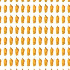 Wiggle Jiggle   Short Stories for Kids   Bedtime Stories Free Stories For Kids, English Stories For Kids, English Story, Children Stories, Picture Story For Kids, Good Bedtime Stories, Kids Pages, News Stories, Activities For Kids