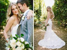 Ashley + Scott [lorimar winery wedding] | Lauren Scotti Photographer » Creative wedding and portrait photography serving Orange County, available worldwide